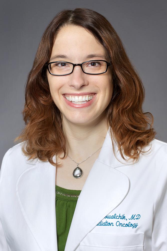 Kristin Kowalchik, M.D., M.S.