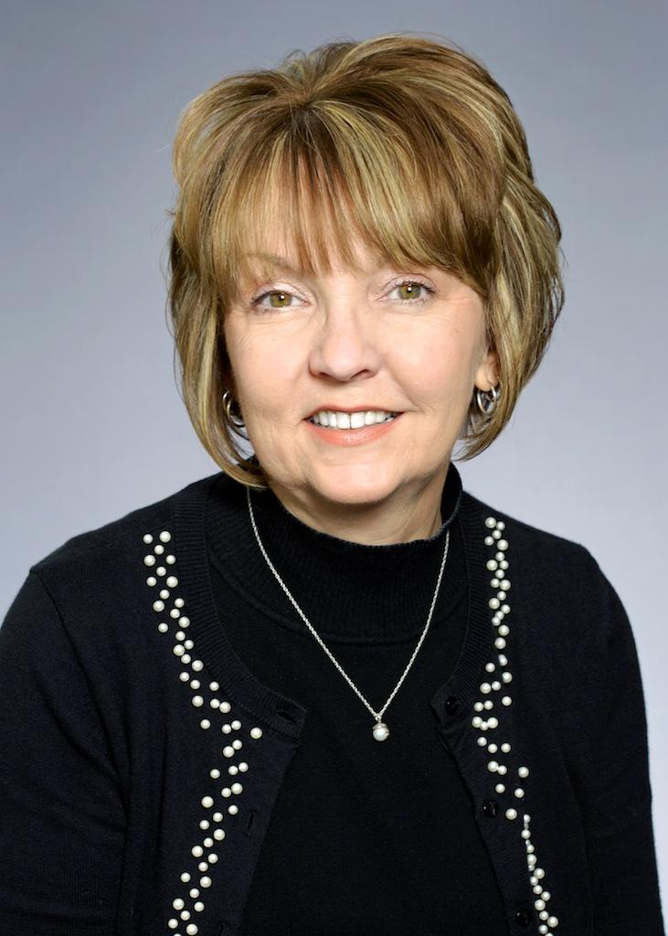 Kendra Atherton, F.N.P.