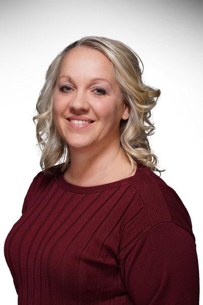 Kimberly L. Applegate, F.N.P.