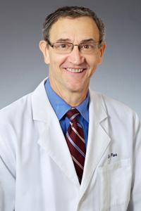 Bruce L. Flax, M.D.