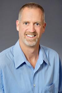 Jonathan G. Hanson, F.N.P.